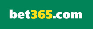 bet365 apostas