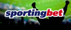 sportingbet apostas bonus